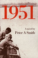 1951  - Peter A Smith