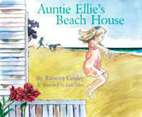 Aunt Ellie's Beach House