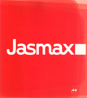 Jasmax, Stephen Stratford, for New Zealand Architectural Publications Trust