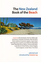 The New Zealand Book of the Beach - Graeme Lay (editor)
